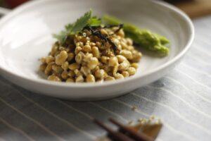Natto healthy food 2811274 960 720