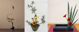 abbildung: ikebana
