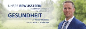 Banner HP Bewusstsein DE2@4x 100 1