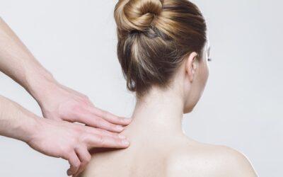 Die Pharmalüge über den Haut-Säureschutz-Mantel