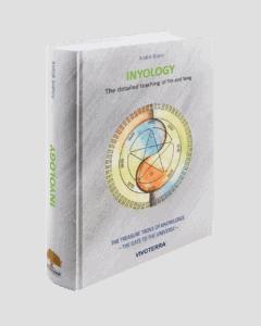 InYology