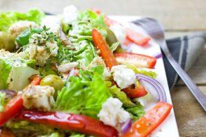 Rohkost farmers salad 2332580 960 720