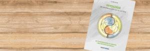 banner inyologie die detaillierte lehre von yin und yang