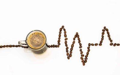 Die grosse Kaffee und Koffeein-Täuschung