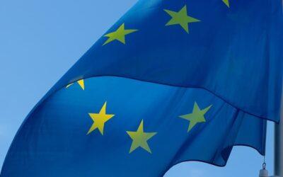 Die EU-Manipulation endlich verstehen