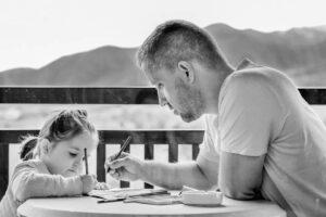 die wiedererlangung der herzens und familiengesundheit