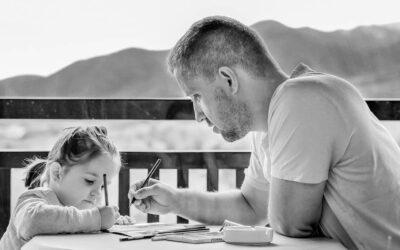 Die Wiedererlangung der Herzens- und Familiengesundheit