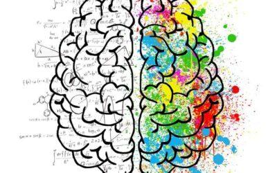 Das Amphetamin Ritalin wirkt im Gehirn wie Kokain