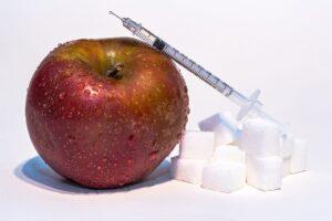 vorsicht mit dem glykaemischen index