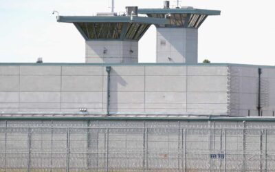 Todesstrafe – Was ist wirklich in den Todesspritzen