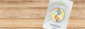 buchtitel: inyologie - die detaillierte lehre von yin und yang