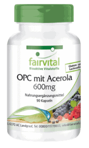 opc mit acerola kapseln natuerliches vitamin c immunsystem staerken