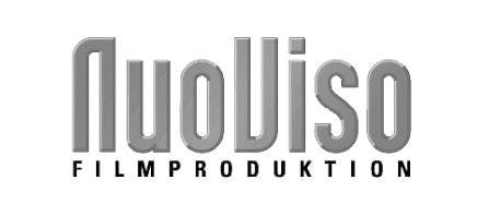 nuoviso filmproduktion