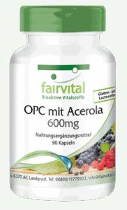 opc mit acerola kapseln natuerliches vitamin c immunsystem staerken 89509 l 182x300 1