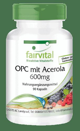 opc mit acerola kapseln natuerliches vitamin c immunsystem staerken 89509 l