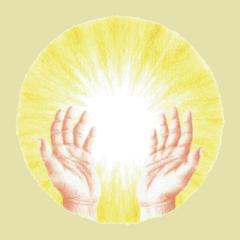 hand gold 240x240 1