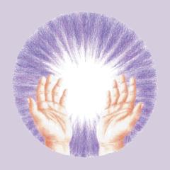 hand violett 240x240 1