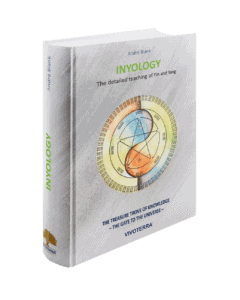 InYology 900 pages