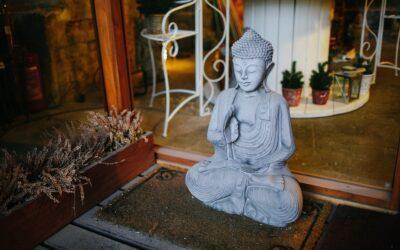 What is a true sensei (path master)