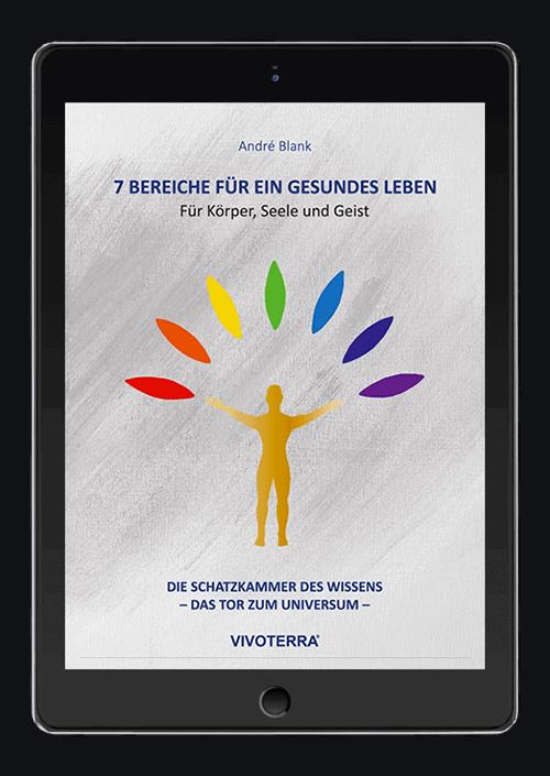 gratis e-book: 7 bereiche für ein gesundes leben
