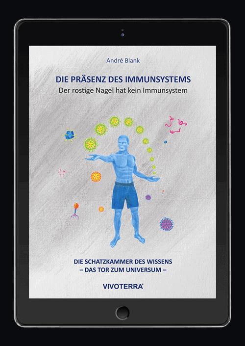 gratis e-book: die präsenz des immunsystems