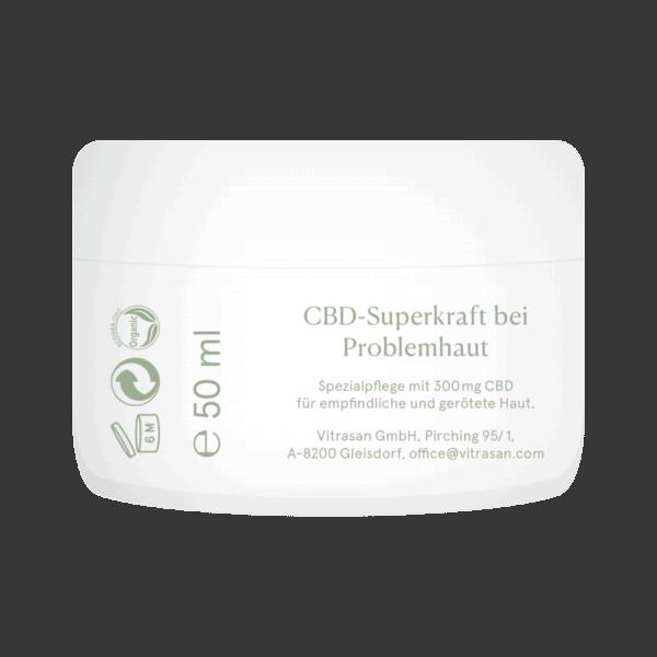 cbdvital rendering cbdakutbalsam 002 1