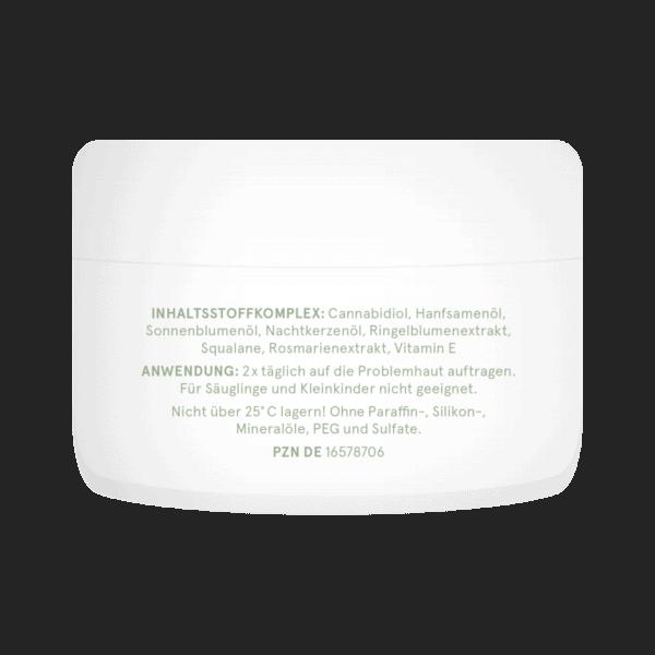cbdvital rendering cbdakutbalsam 003 1