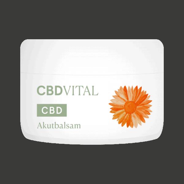 cbdvital rendering cbdakutbalsam 01 1