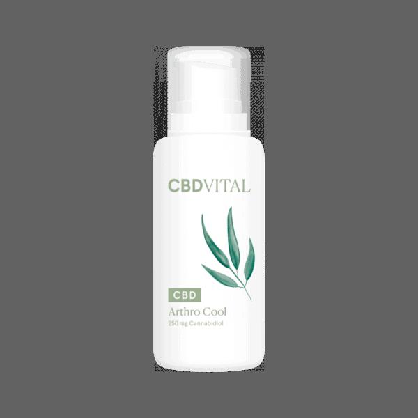 cbdvital rendering cbdarthrocool 01 1 1