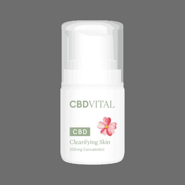 cbdvital rendering cbdclearifyingskin 01 1