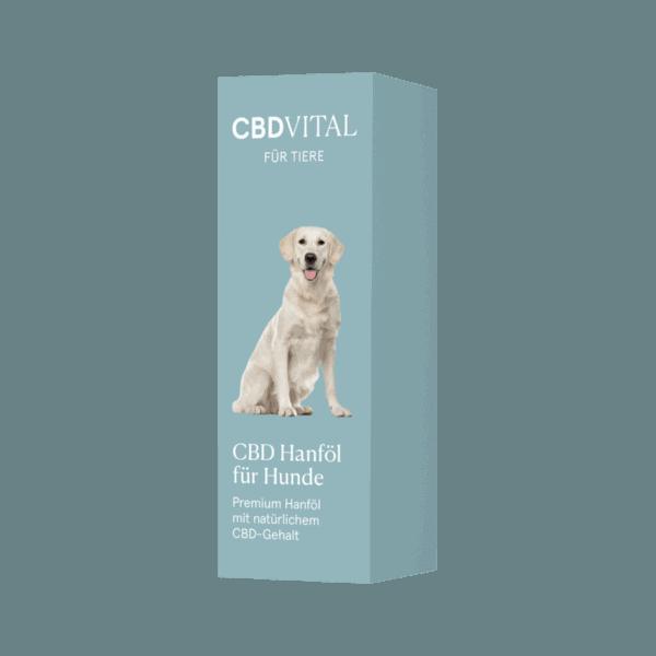 cbdvital rendering cbdhanfoelhunde 10ml 04 1
