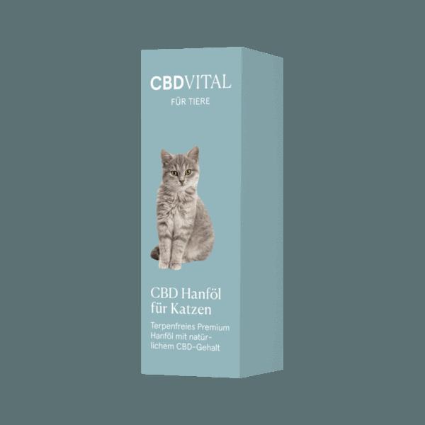 cbdvital rendering cbdhanfoelkatzen 10ml 04 1