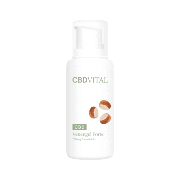 cbdvital rendering cbdvenengelforte 01 1