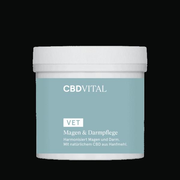 cbdvital rendering magenunddarmpflege vet 01 1