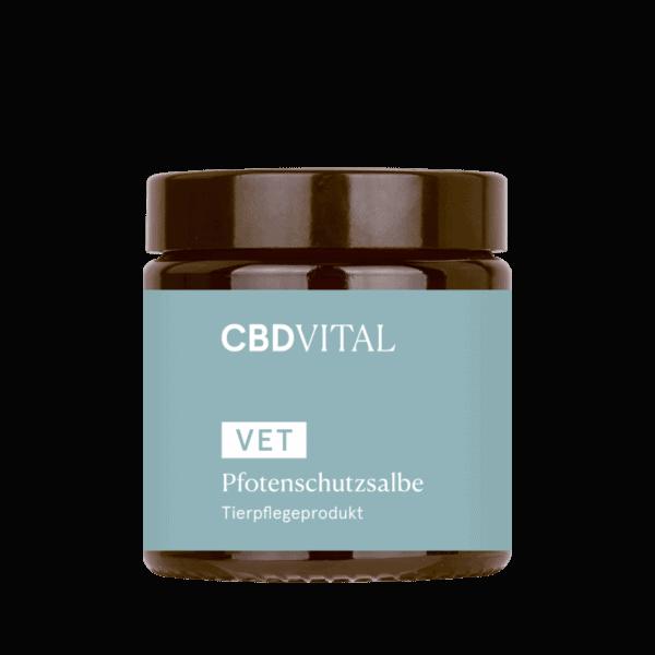 cbdvital rendering pfotenschutz vet 01 1