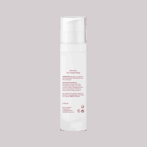 cbdvital rendering premiumkosmetik antifaltencreme 002