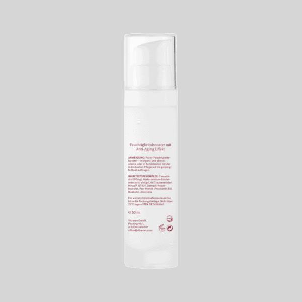 cbdvital rendering premiumkosmetik feuchtigkeitplus 002