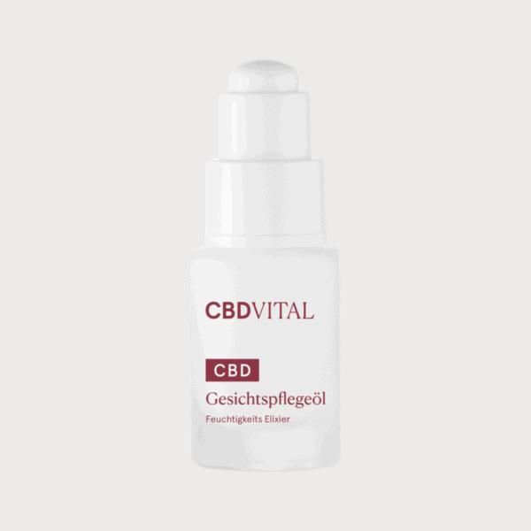 cbdvital rendering premiumkosmetik gesichtspflegeoel 001