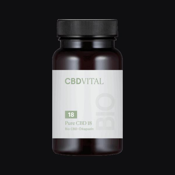 cbdvital rendering purecbd18 01