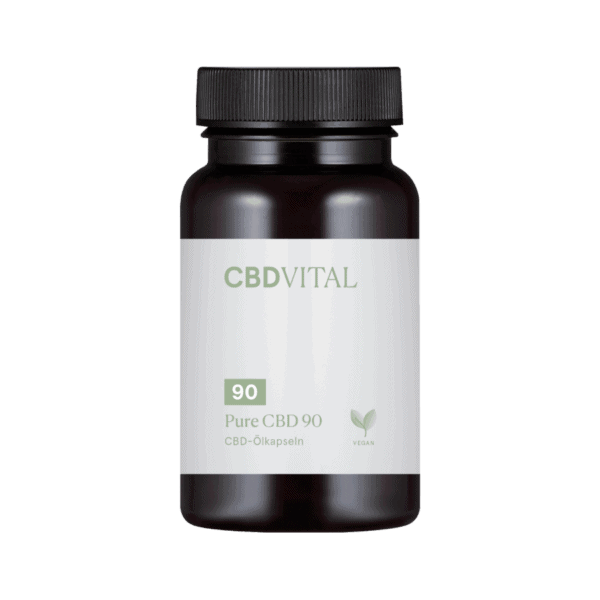 cbdvital rendering purecbd90 01