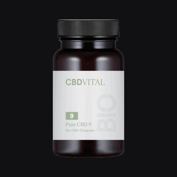 cbdvital rendering purecbd9 01