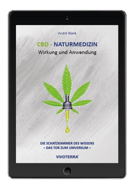 cbd naturmedizin